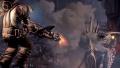 『Evolve(エボルブ)』開発者インタビュー。モンスター&ハンターの収録数やマッチングシステムなどが明らかに!【E3 2014】