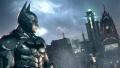 『バットマン:アーカム・ナイト』を超えるグラフィックはあるのか? バットモービルとの連携も堪能したレビューをお届け【E3 2014】
