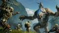 ザコがボスに昇進するA・RPG『シャドウ・オブ・モルドール』をレビュー。モンスターの格差社会に突撃してみた【E3 2014】