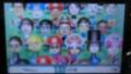 E3会場で『すれちがいMii広場』を使うと何カ国の人と出会える? 実際に会場でやってみた!【E3 2014】