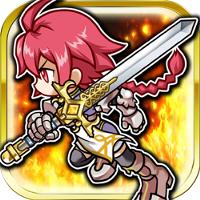 『伝説のレギオン』/コアゲームス