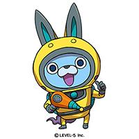 『妖怪ウォッチ ぷにぷに』/レベルファイブ、NHN PlayArt