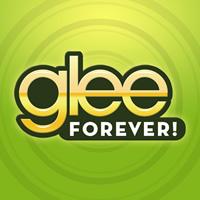 『Glee Forever!』/KLab
