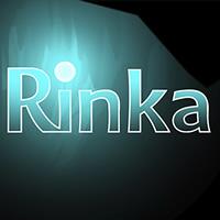 『Rinka』/月島ファクトリー