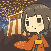 『昭和夏祭り物語 ~あの日見た花火を忘れない~』/ガジェックス