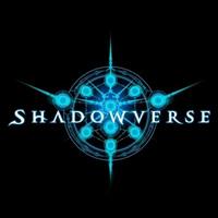 『Shadowverse(シャドウバース)』/サイゲームス