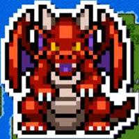 『ドラゴンシンカー 竜沈めの末裔』/KEMCO