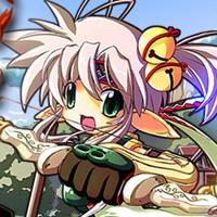 『Gem Knights(ジェムナイツ)』/エムゲームジャパン