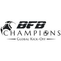 『BFB Champions~Global Kick-Off~』/サイバード