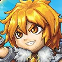 『冒険ディグディグ』/CoolFactory