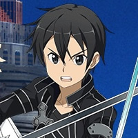 『ソードアート・オンライン メモリー・デフラグ』/バンダイナムコエンターテインメント
