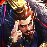 『三国双舞』/VOYAGE SYNC GAMES