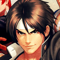 『THE KING OF FIGHTERS '98 ULTIMATE MATCH Online』/OURPALM