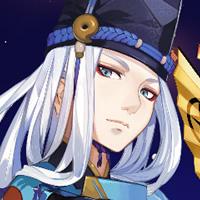 『陰陽師』/NetEase Games