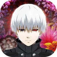 『東京喰種:re invoke』/バンダイナムコエンターテインメント