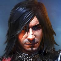 『Iron Blade(アイアンブレイド)‐メディーバルRPG‐』/ゲームロフト