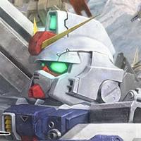 『機動戦士ガンダム 即応戦線』/バンダイナムコエンターテインメント