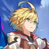 『ドラガリアロスト』/任天堂、サイゲームス