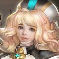 『ガーディウス・エンパイア』/GAMEVIL COM2US Japan