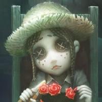 『IdentityV』/NetEase Games