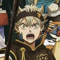 『ブラッククローバー 夢幻の騎士団』/バンダイナムコエンターテインメント