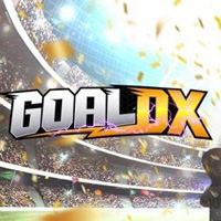 『GOAL DX』/Play Infinite Limited