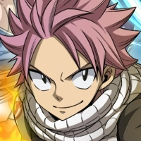 『FAIRY TAIL DiceMagic』/フジゲームス