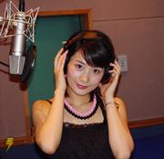 流行り神』のエンディングテーマ曲が、村田あゆみさんの「Phantom」に ...
