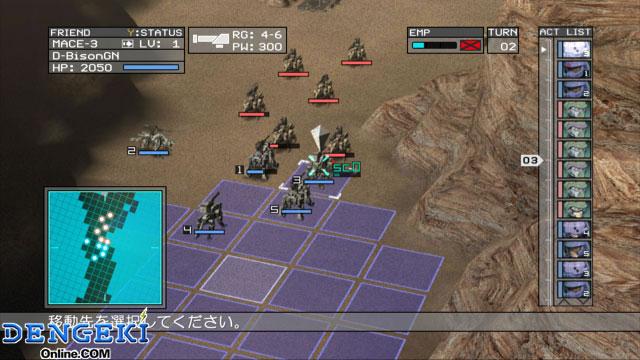 戦闘機シミュレーションゲーム アプリランキング …