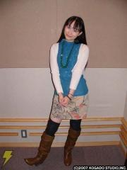 12月21日発売のPC用AVG『ソルフェージュ』出演キャスト8名のコメントをお届け!