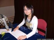 12月21日発売のPC用AVG『ソルフ...