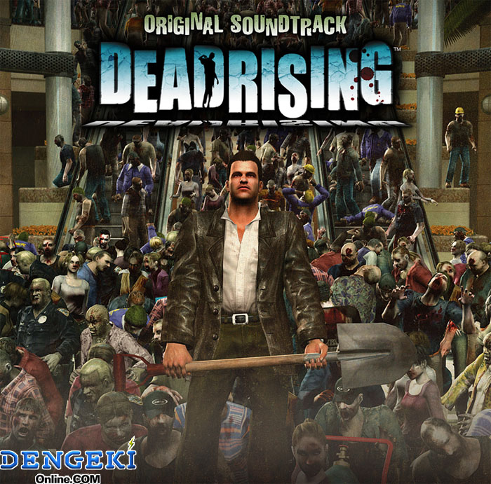 dead rising 1 xbox 360 how to kill cletus