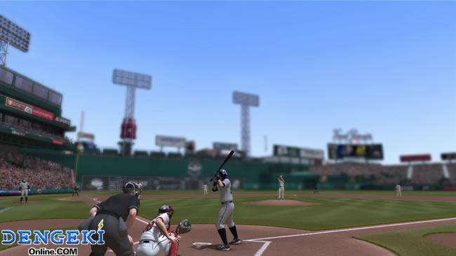 2007年のメジャーリーグベースボール