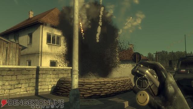 電撃 - Xbox 360&PS3で『バトル...