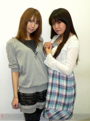 松岡由貴の画像 p1_10