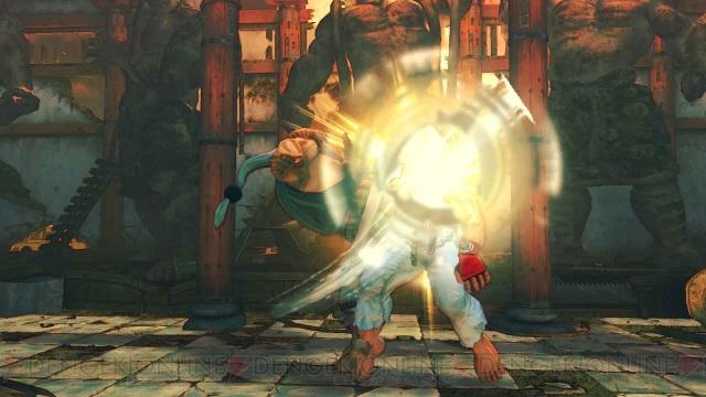 剛拳の画像 p1_9