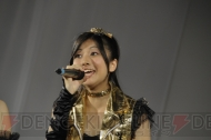 「「THE IDOLM@STER SP」Presents 765プロダクション新曲発表会 in TGS 2008.10.11」