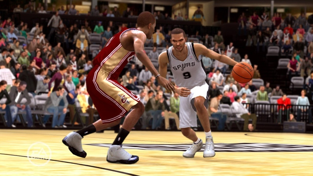 NBA2K19 | NBA2K攻略&NEWSブログ