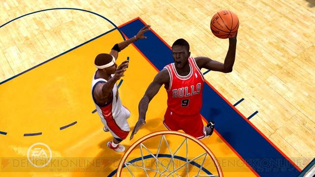 NBA 2K20日本語版公式サイト