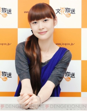 能登麻美子の画像 p1_13
