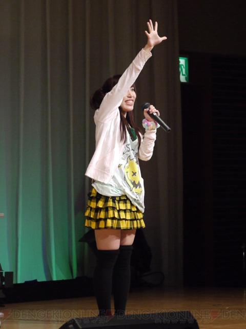 辻あゆみの画像 p1_4