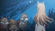 『狼と香辛料II』
