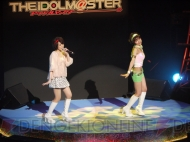 THE IDOLM@STER 4th ANNIVERSARY PARTY SPECIAL DREAM TOUR'S!!