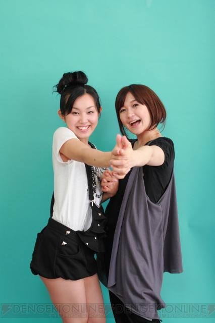 新井里美の画像 p1_23