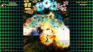 『NEOGEO HEROES ~Ultimate Shooting~』