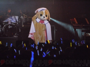 KSL Live World 2010 ~way to the kud-Wafter~