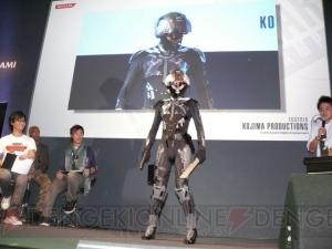 mgs 動画 wiki