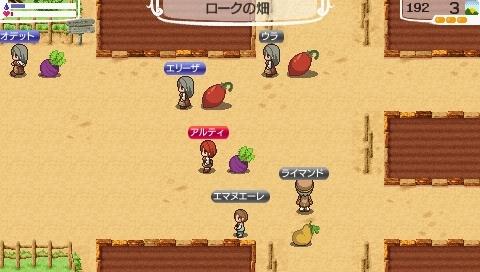 PSP用無料動画ダウンロード -PSP用の動画を無料で …