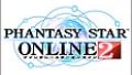 PC『ファンタシースターオンライン2』αテストの応募受付が開始