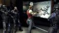 PS3/X360『デューク ニューケム フォーエバー』画面写真を公開